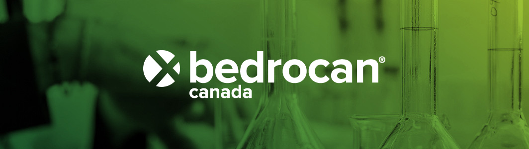 Bedrocan - Marijuana Ca Directory
