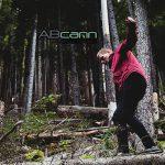 ABCann2ConsumerDirectory