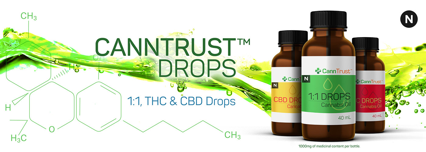 canntrust2strainstopimagetemplate2