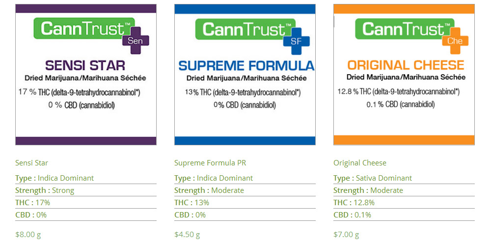 canntruststrainsscreenshotstrainsmiddle