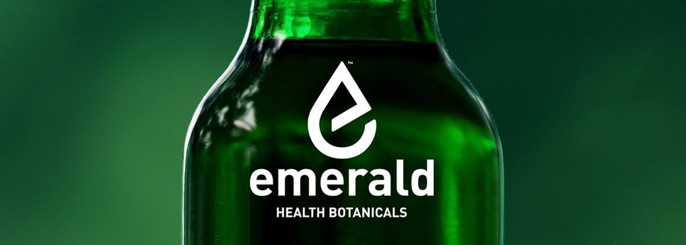 EmeraldHealthConsumerDirectory