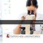 experchemconsumerdirectory