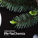 PhytoChemiaLab4ConsumerDirectory