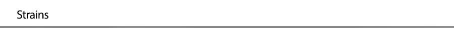 stainswithlineimageorganigramproductsscreenshot-copy
