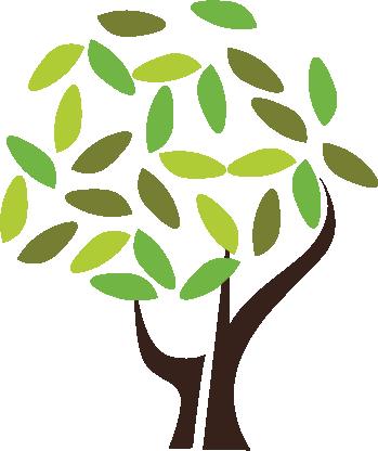 tree1v2