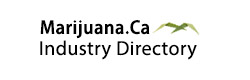 Industry Directory