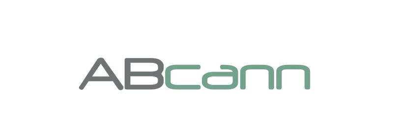ABCann
