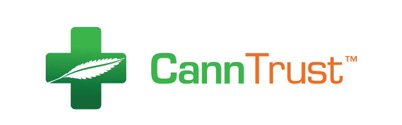 CannTrust3