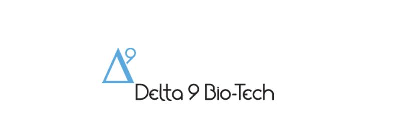 Delta92