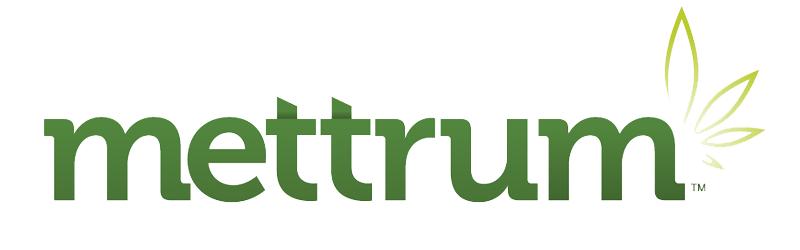 Mettrum1