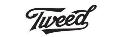 Tweed400x125