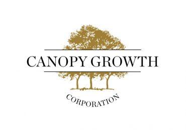 canopygrowth2mag800x700