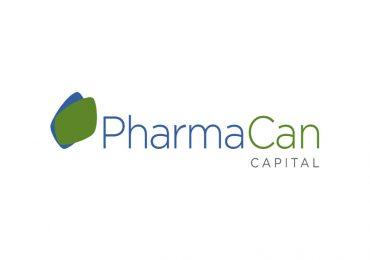 pharmacanmag800x700