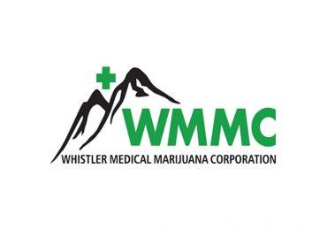 whistlermedicalmag800x700