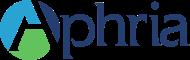 aphria-logo-190x60