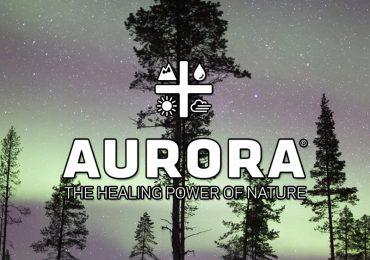 auroramag800x700
