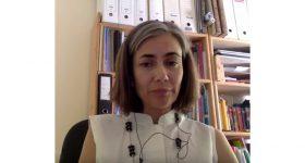 drcristinasanchez1videofeaturedimagetemplate2