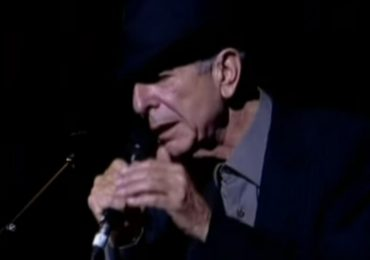 leonardcohen1videofeaturedimagetemplate2