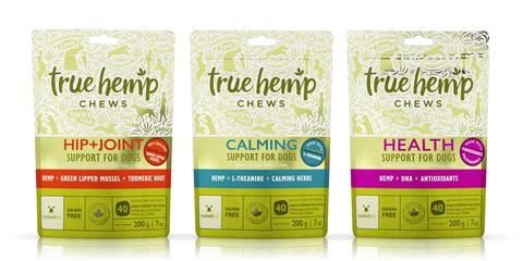 true_hemp_trio_large