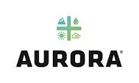 aurora-logo-200x200