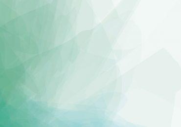 Background6MagazineImages800X700