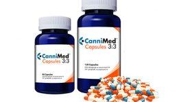 CanniMedCapsulesMagazineImages800X700