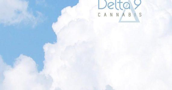 Delta9LogoMagazineImages800X700