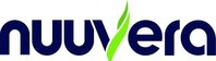 Nuuvera Inc. (CNW Group/Nuuvera Inc.)