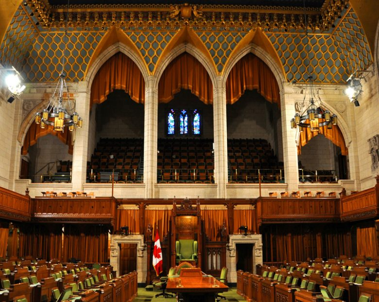 Parliament2MagazineImages800X700