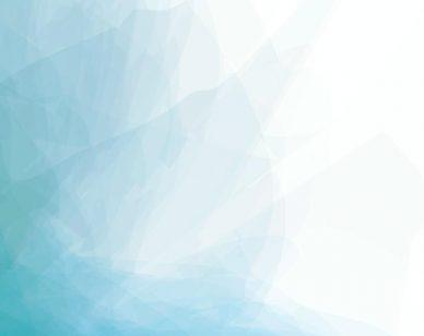 Background6MagazineImages800X700-freshblue