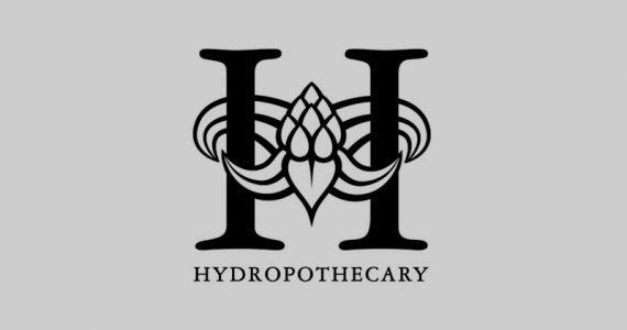 HydropothecaryMagazineImages800X700-darken