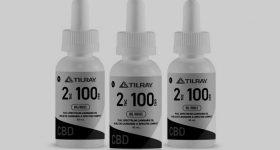 TilrayCBDMagazineImages800X700-darken