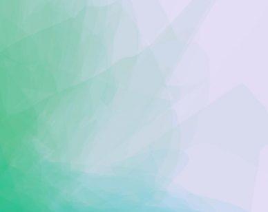 Background6MagazineImages800X700-summer