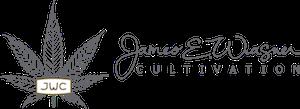 James E Wagner Logo