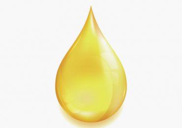 OilExtractMagazineImages800X700