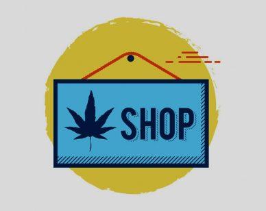 ShopPotMagazineImages800X700-country