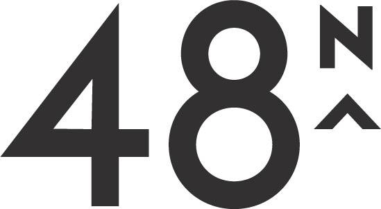 48North_Logo