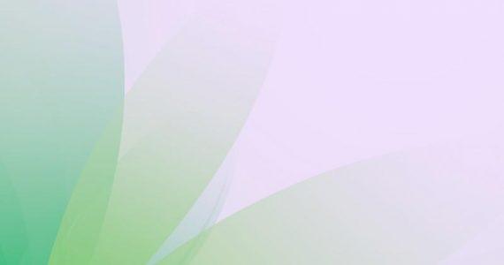 Background4MagazineImages800X700-summer