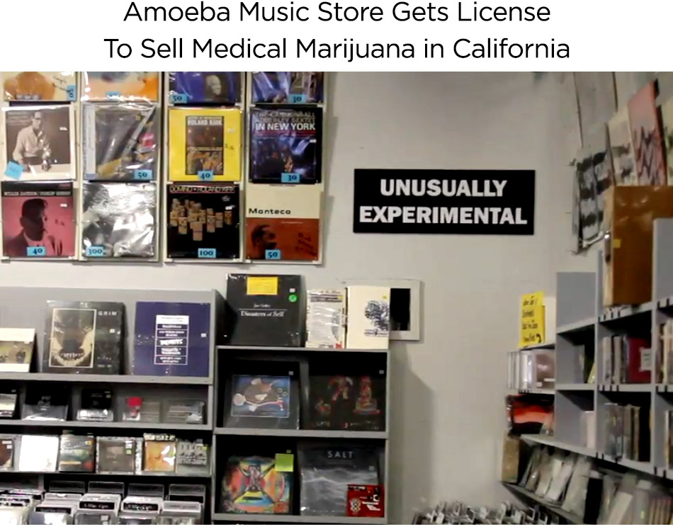 AmoebaMusic1Featured950x700Image18.jpg
