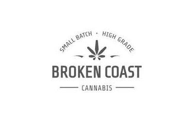 BrokenCoast400x250v2.jpg