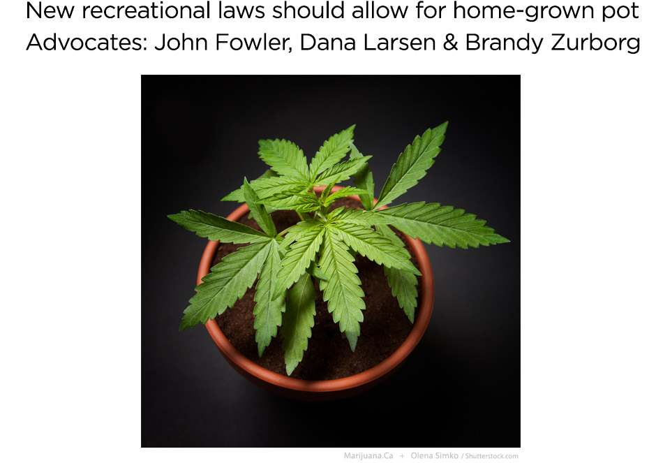 LegalGrow2Featured950x700Image18.jpg