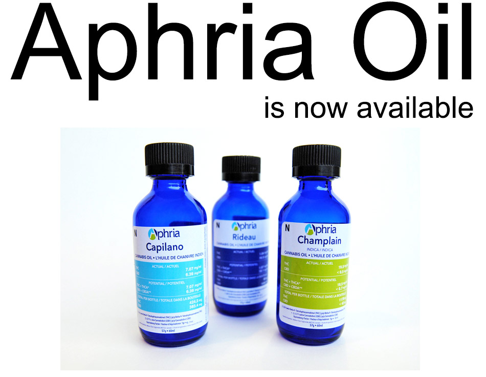 AphriaOil1Featured950x700Image16.jpg
