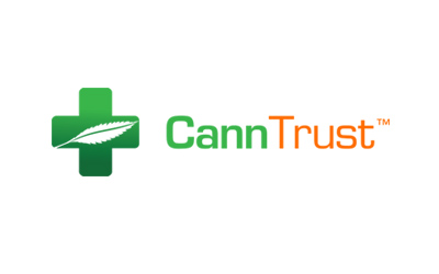 CannTrust1400x250v3.jpg