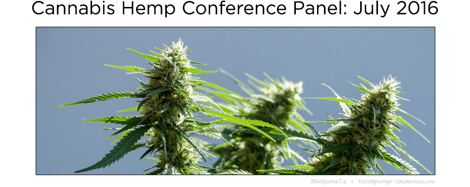 ConferenceHemp3Featured950x700Image16.jpg