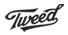TweedLogoFeatured6x35pxHv4.png