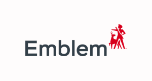 Image result for Emblem Cannabis Corp.