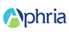 Aphria2LogoFeatured6x35pxHv8A.png